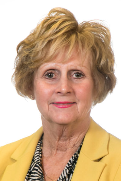 Peggy Michel